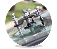 Windshield Surgeons Auto Glass Services