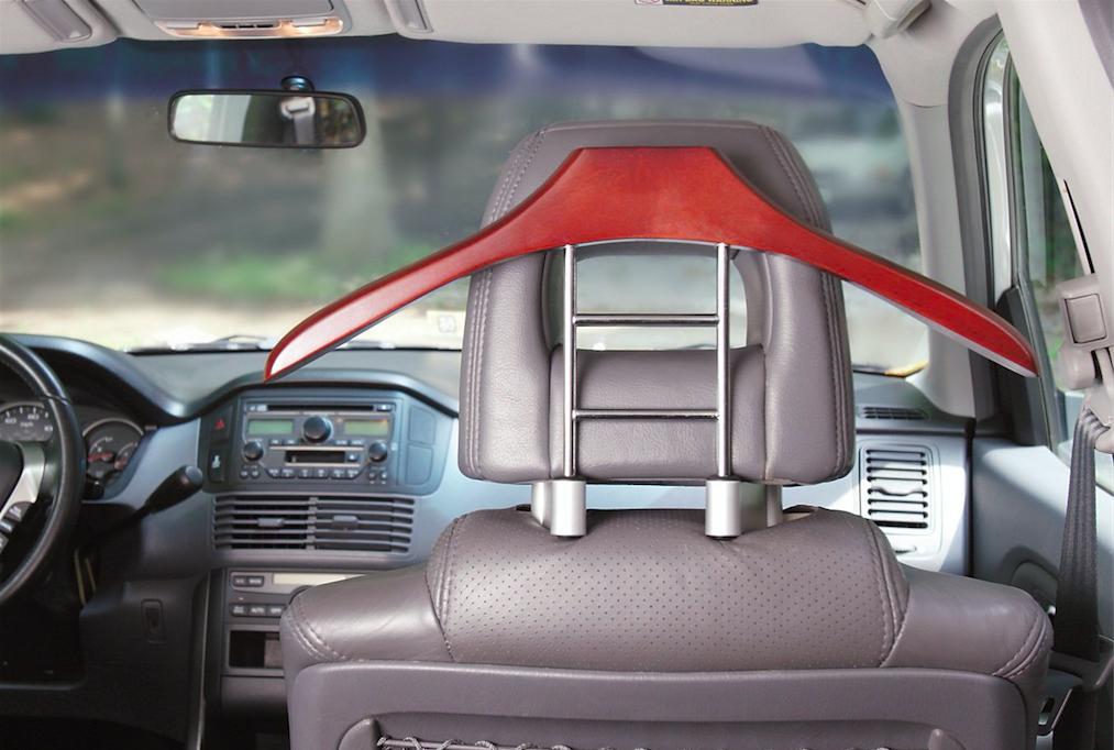 Automotive Car Seat Hanger